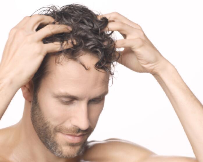 Ergebnisse FORTICEA Vitalisierendes Shampoo