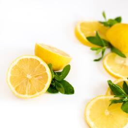 Parfum-d'origine-naturelle-:-Zeste-d'Agrumes