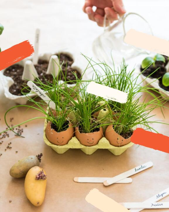 kl_mag_change_lets-do-it_gardening-at-home-with-kids_push