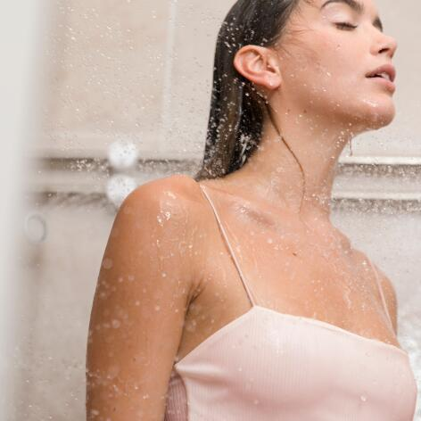 av_instit-sensicure8-shower-hdrvb-square