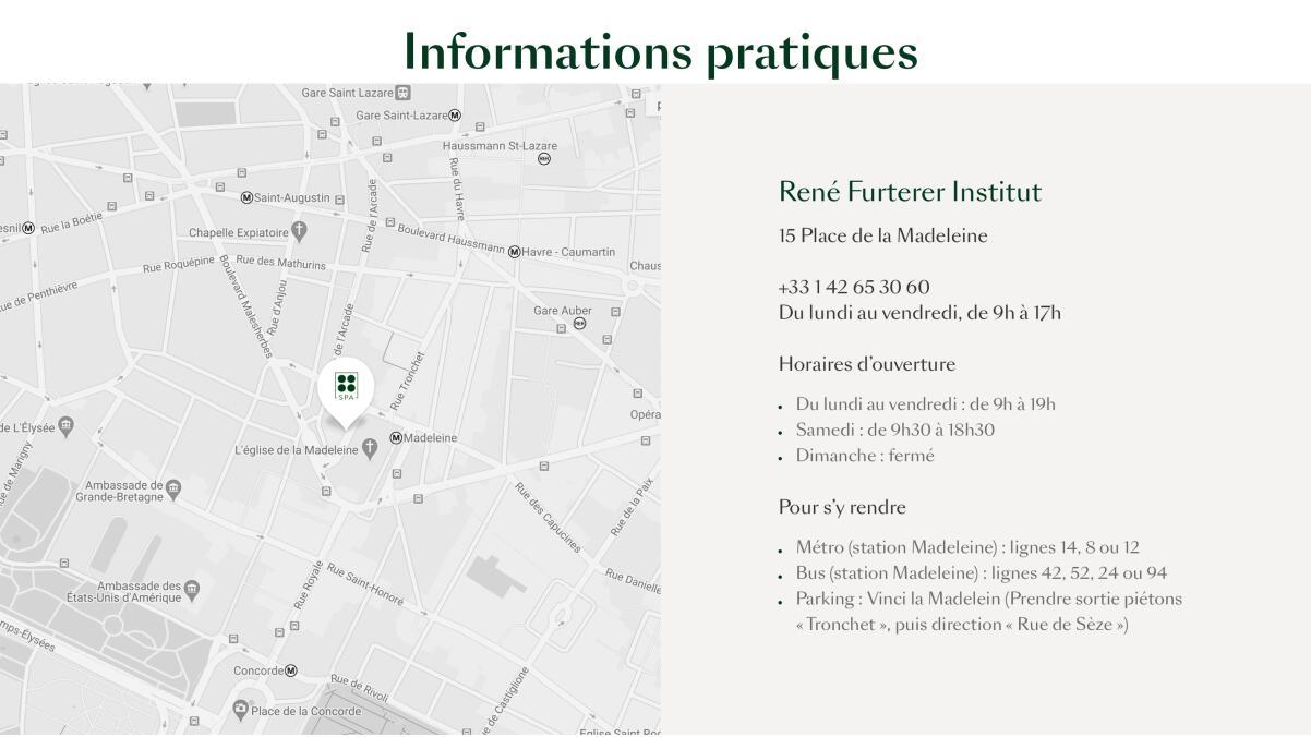 rf_institut_2