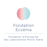 AD_LOGO_FONDATION-ECZEMA-PF_2021