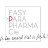 kl_e-retail_logo_easy-parapharmacie