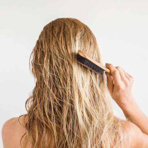 kl_interview hair loss expert_header