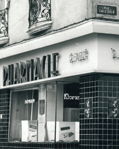 kl_brand-page_history_pharmacy_1961