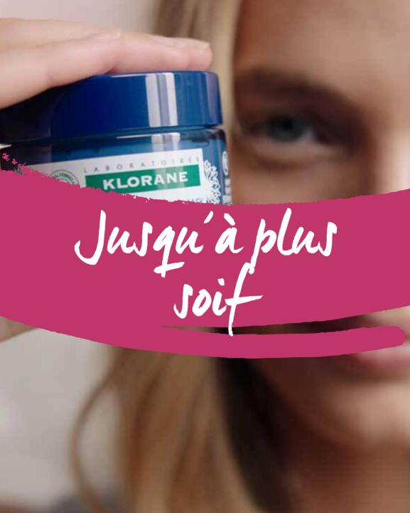 kl_mag_change_happy-skin-and-hair_hydrated-skin_push_with-text_FR