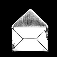 RF_MAG_HD_answer_illustration_1-1