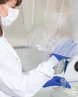 av_instit-water-labo-science-hdrvb