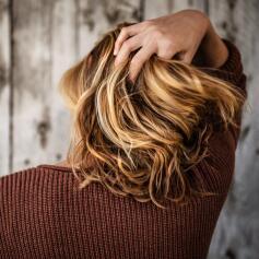 cocon cheveux_pilier_bloc 4c