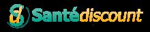 kl_e-retail_logo_santediscount