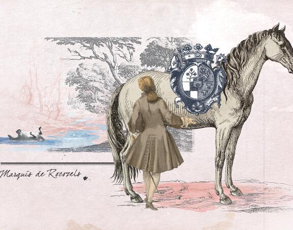 av_marquis-de-rocozels-horse-1736