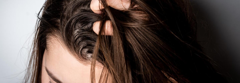 cocon cheveux_dispatch-bloc 6_focus 3-header