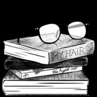 RF_MAG_HD_advice_illustration_1-1