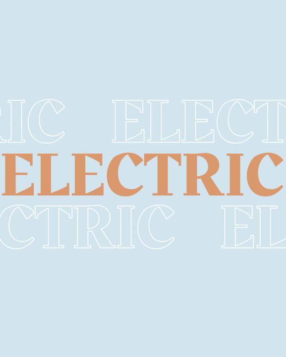 rf_mag_hd_electrichair_principal_visual_1-2