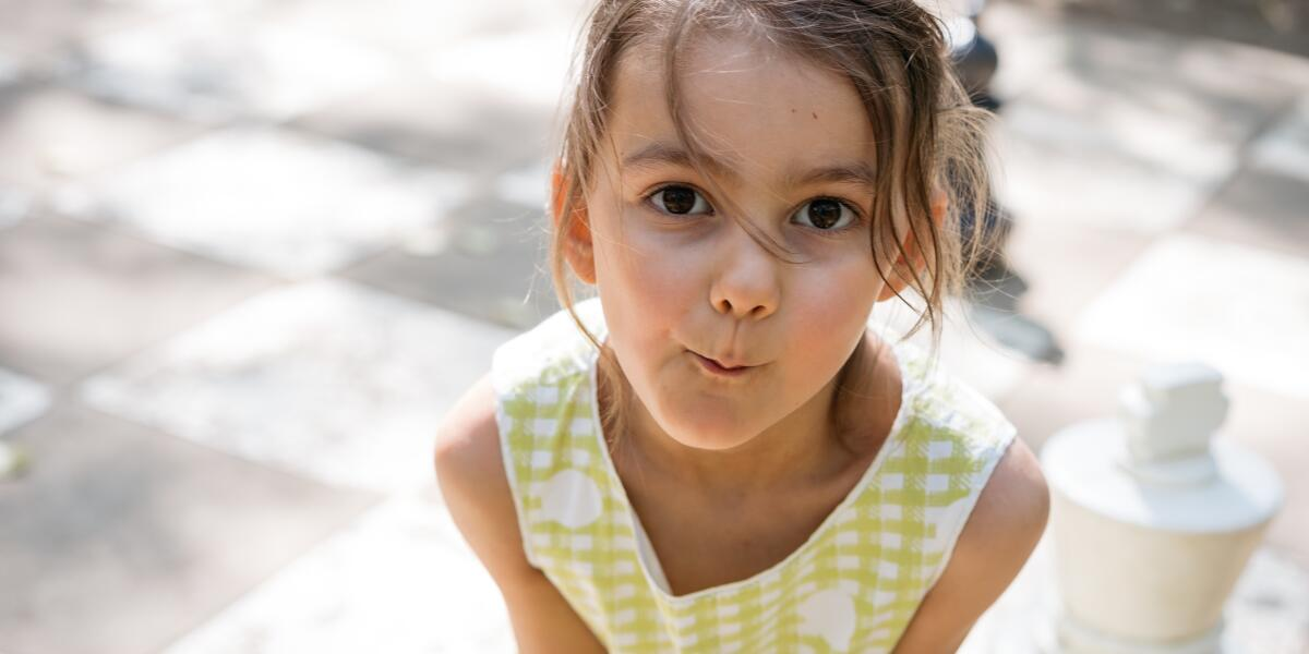 AV_dematitis-atopic-child-girl-3_lifestyle