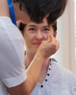 AV_makeup-workshop-AIF