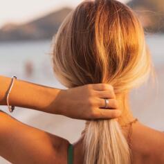 cocon cheveux_pilier_bloc 4b