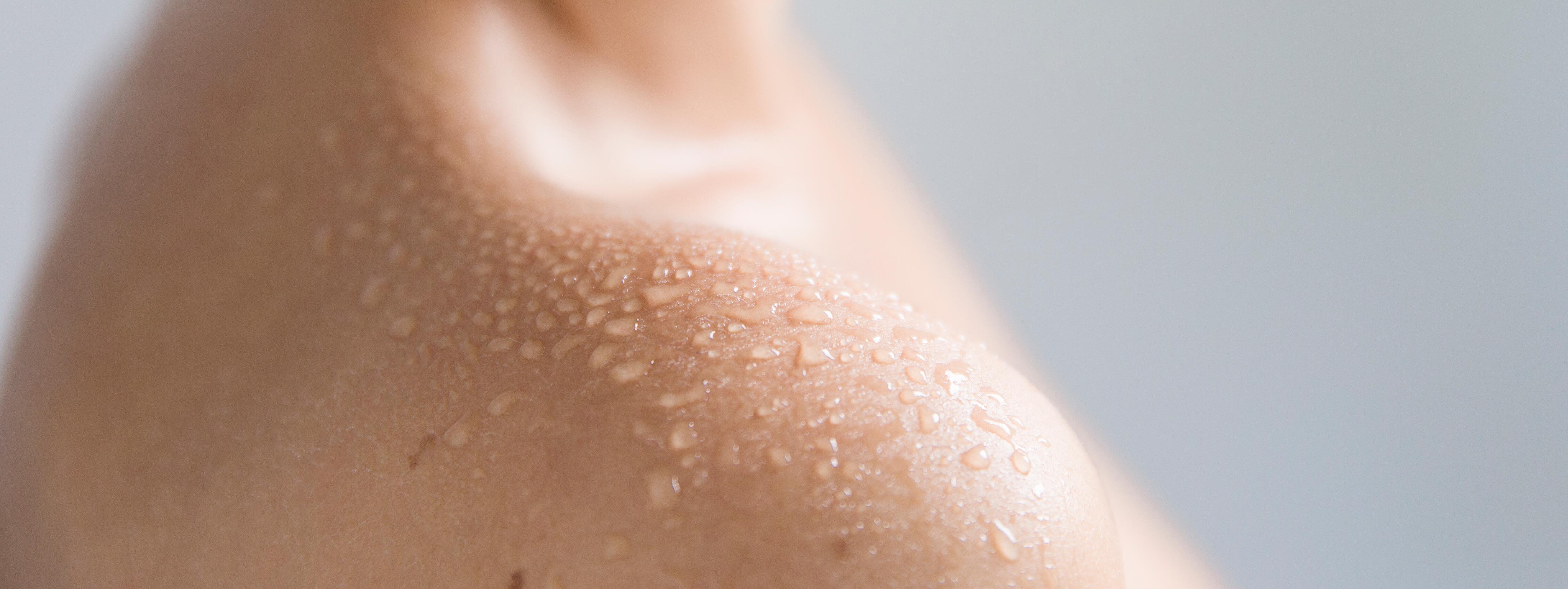 av_instit-thermal-water-skin2-hdrvb
