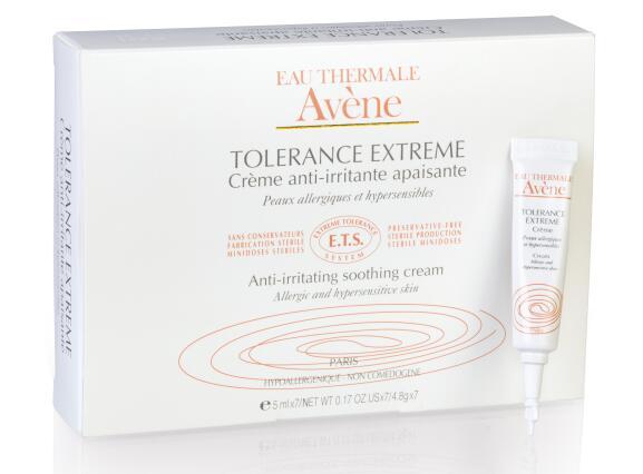 AV_Tolerance-Extreme-1996