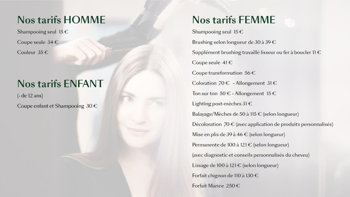 rf_institut_tarifs