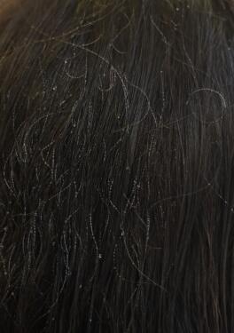 rf_mag_rs_hair_spa_routine_visual_3_4-5