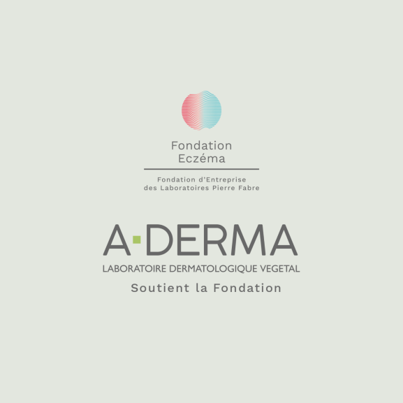 AD_WEBSITE_BRAND-PAGE_DP-ENGAGEE-HOMME_FONDATION-ECZEMA_2021