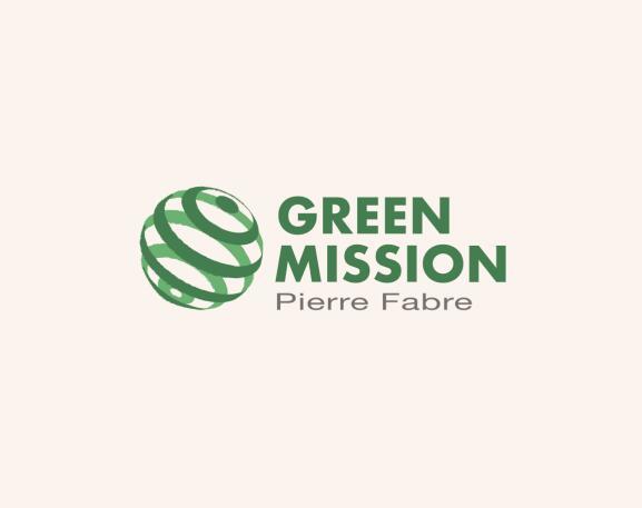 rf_engag_greenmission-2