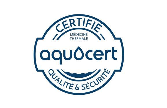 av_certification-aquacert-avene-center
