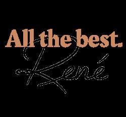rf_mag_hd_rene-signature_allthebest-beige