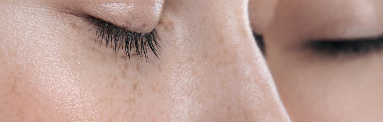 AD_WEBSITE_BRAND-PAGE_DP-HISTOIRE_COVER-PAIN-AVOINE_REVISION-DESKTOP_2021