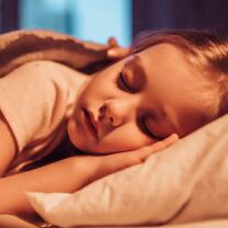 AD_LIFE-MOMENTS_LITTLE-GIRL-SLEEPING-NIGHT-TIME_LARGE_2021