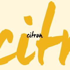 kl_mag_change_natural-checking_lemon-juice_push_fr