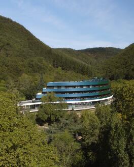 av_instit-hotel-avene-hdrvb