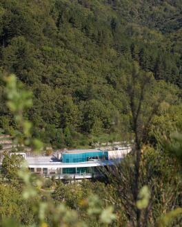 av_instit-hydrotherapy-center-hotel-hdrvb