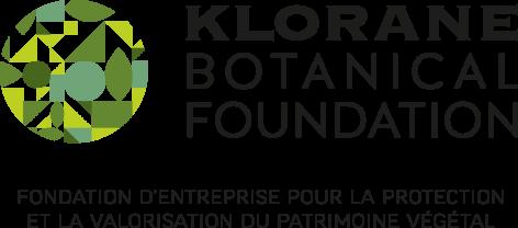 kl_logo-kbf_fr