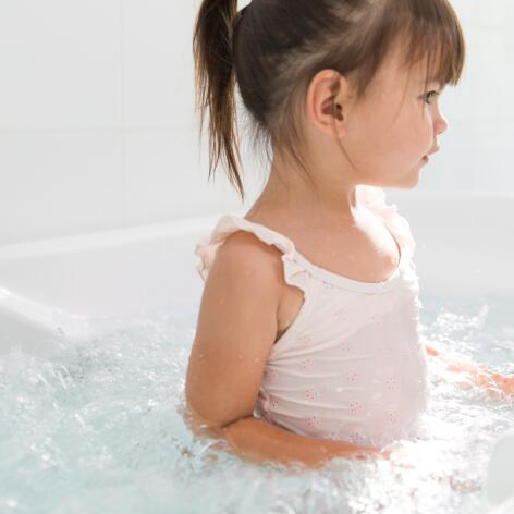 av_instit-hydrotherapy-treatment-bath-kid-hdrvb-square