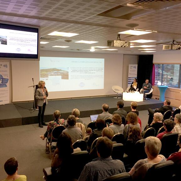 av_ag-aif2017-avene-presentation