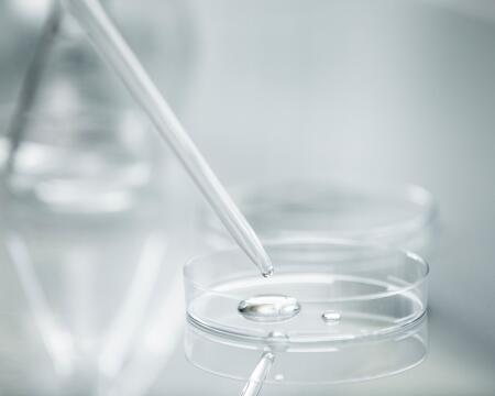 av_instit-water-laboratory-hdrvb