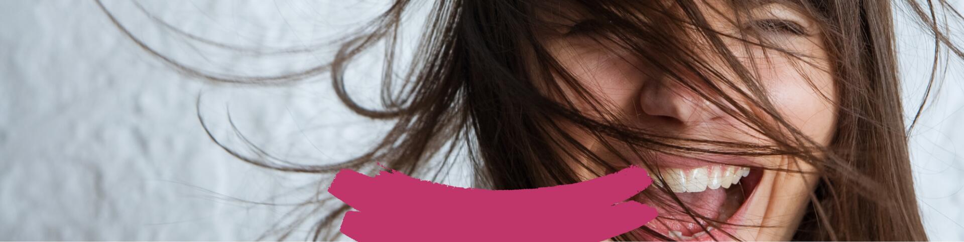 kl_mag_happy-skin-hair_dry-shampoo_header_desktop