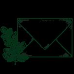 rf_mag_hd_enveloppe_green