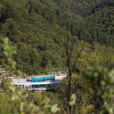 av_instit-hydrotherapy-center-avene2-hdrvb-square
