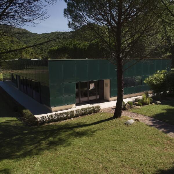 av_instit-water-research-center-hdrvb-square