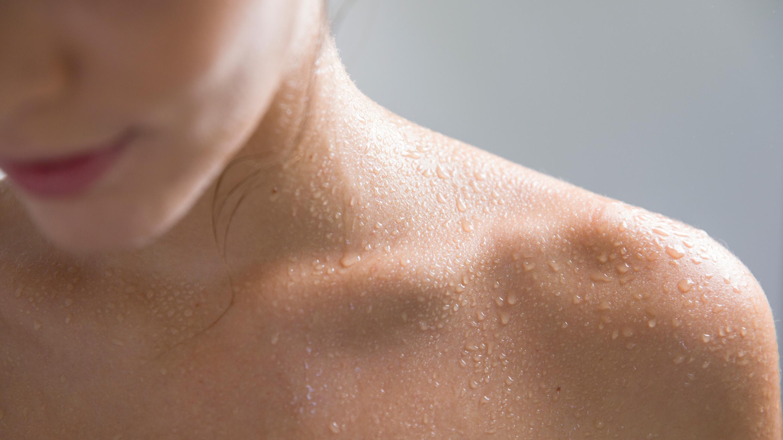 AV_instit-thermal-water-skin-hd