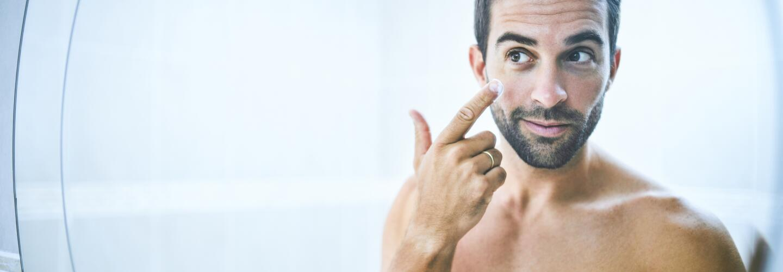 ad_eczema-face-scratching-man_large_2021
