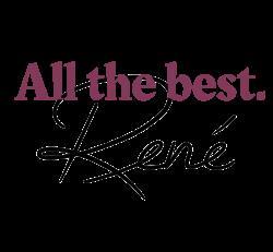 rf_mag_hd_rene-signature_allthebest-r