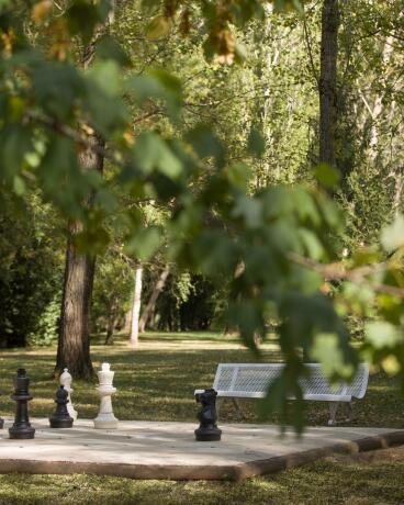 av_instit-thermal-park-hdrvb-square