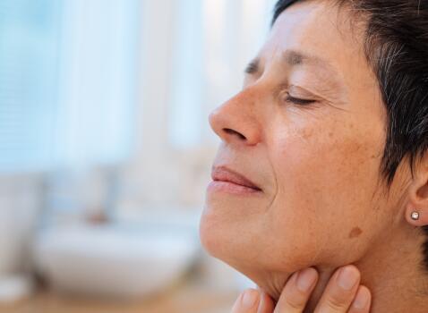 AV_post-cancer-treatment-patient_care