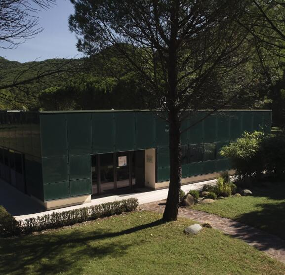 AV_instit-water-research-center-hd