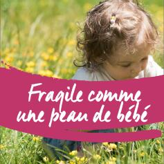 kl_mag_change_happy-skin-and-hair_baby-skin_with-text_fr