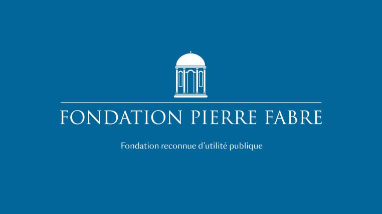 rf_engag-fondation-5bis